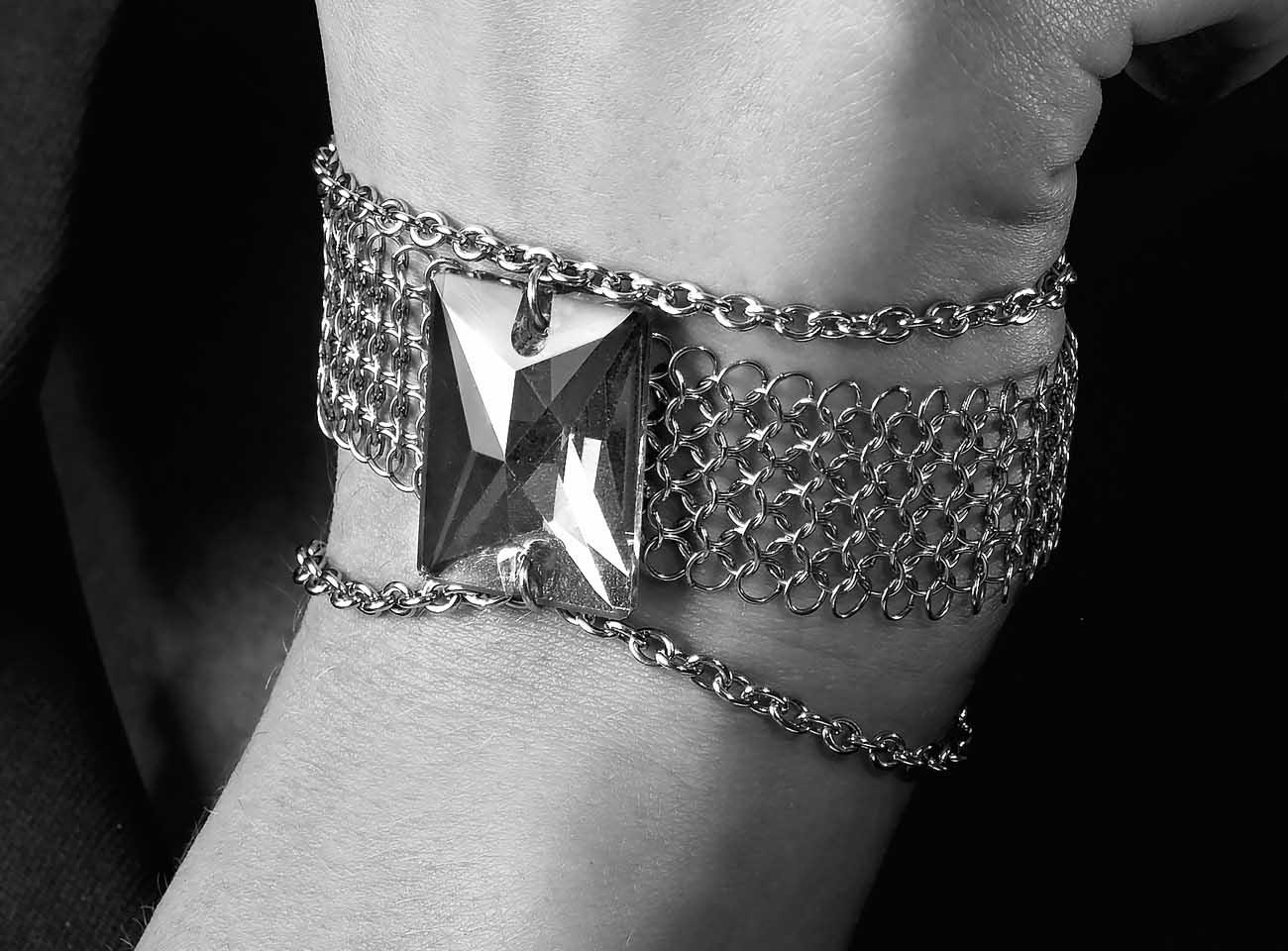 Bracelet ETOILE DU DESTIN